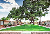 Colliers Sells Two Tucson Multifamily Communities For 13