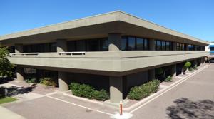 NAI Horizon negotiates 15-year lease at The Peak in Phoenix