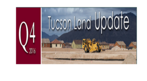 A Year of Growth in Tucson for Home Building