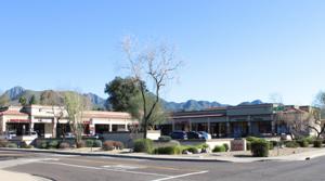 Vestis Group completes Sale of Via Linda Plaza for $2.5 Million