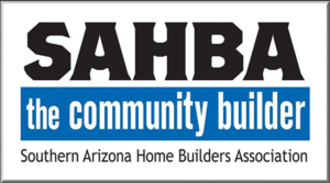 SAHBA Announces 2016 Annual Awards Winners