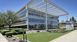 Lincoln Property Adds Camelback Office Building to Portfolio for $24.65M