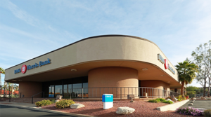 BMO Harris Bank Branch in Tucson Sells for $2.52 Million
