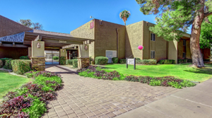 CBRE Completes Three Multifamily Sales Totaling $16.5 Million