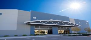 Five Star Development Enlists CBRE to Lease Buckeye Business Center