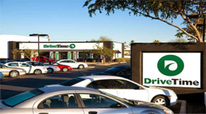 Drive Time Occupied Property in Glendale, AZ Sells for $3.5 Million
