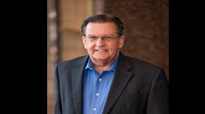 NAIOP Arizona Honors Grady Gammage Jr. with 2017 Award of Excellence