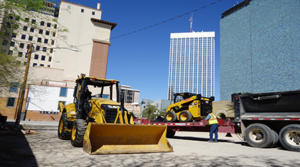 Downtown Tucson $18M Work-Play Destination Project Ready to Break Ground