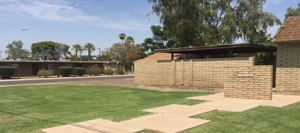 9 Units Sell in Prime Multifamily Tempe, Arizona Location