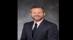 Cost Segregation Expert John Kevil Joins CBRE Phoenix
