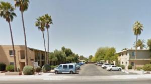 SVN Phoenix Sells Malibu Apartments in Wildcats' Den for $2.24M
