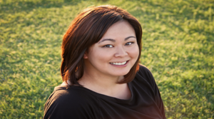 Valerie Ahyong, PLA, LEED AP, Joins The Planning Center as Lead Landscape Architect