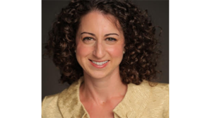 Discovery Triangle Development Corp Names Alisa Lyons as CEO