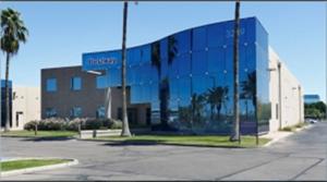 Daum Negotiates $11.22 Million in Sales with Three Industrial Buildings in Phoenix