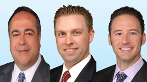 Lee & Associates Brings on Investment Team, Adding More Talent to Seasoned Group