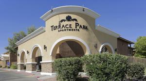 Terrace Park Apartments in West Phoenix Sold for $14.25 Million