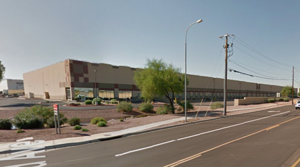 NAI Horizon negotiates $2.58 million long-term industrial lease
