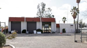 ASH Property Sells in Complex Net Lease Investment Deal for $1.3M