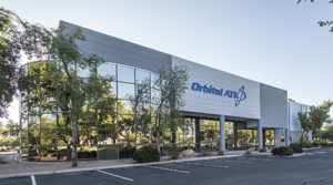 CBRE Completes $5.5 Million Sale of Industrial Property in Gilbert, Ariz.