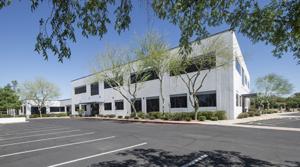 Arizona Business Park Property in I-17 Corridor Sells for $4.26 Million