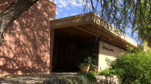 Downtown Tucson Law Office Sold for Investment Rehab