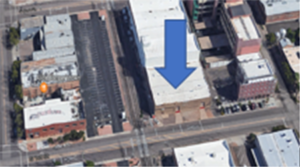 Scientific Technologies Inks 26,174 SF Deal in Downtown Phoenix Warehouse District