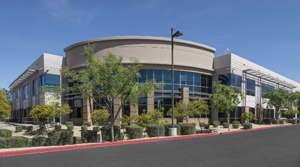 ViaWest Sells $23.3M Twin Office Properties in Chandler Midway Corporate Center