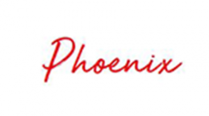 JLL: Sublease spike ends eight-year run of positive Phoenix office absorption