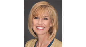 Sara Rohde Named Membership Director for Southern Arizona Home Builders Association