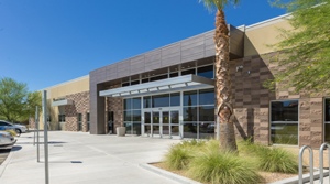 """""""Best of NAIOP"""" Medical Office Building Sells to Montecito Medical of Tennessee"""