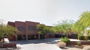 NAI Horizon negotiates acquisition of Chandler industrial building