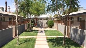 Vestis Group Brokers Off-Market Phoenix Multifamily sale for $1.9M
