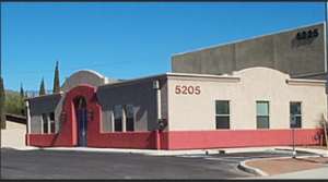 Two Growing Tucson Small Businesses