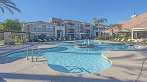 Andante Multifamily Sold for $85.25 Million in Ahwatukee