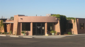 NW Animal Inn & Pet Clinic Sold to New Veterinary Service for $891,000
