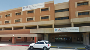 Supervisors OK contract renewal with Banner – UMC South