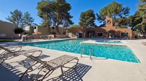 ABI Brokers $13M Sale of Brookwood Apartments on Tucson's Eastside