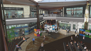 Fiesta Mall in Mesa Sold for $30 Million Rehab