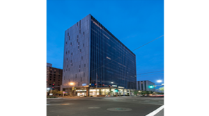 CBRE Tapped to Lease Iconic The Monroe Office Asset in Phoenix