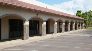 Southern Business Center Sells for $3 Million to NATIVE HEALTH
