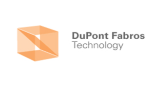 DuPont Fabros Technology Inc., to develop 1M SF data center campus in Mesa