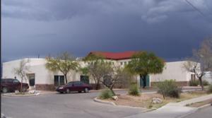Tucson Urban League Sells School Leased to La Puertas Community School