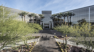 Decades-Strong Tenant Demand Drives Camelback Corridor Office Building Sale