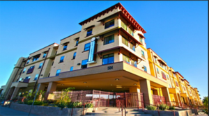 UA Junction at Iron Horse Student Housing Sells for $19.32 million