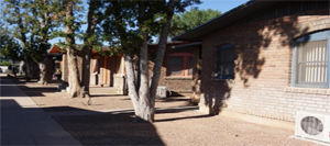 Long Realty Negotiates $3.5 Million in Four Tucson Multifamily Properties