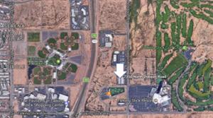 LevRose Negotiates Lease for Arizona School of Real Estate & Business