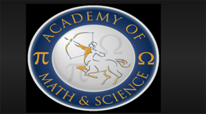 Academy of Math and Science Expanding Campuses at Both Tucson Locations