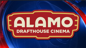 Tempe Parcels Totalling 5.3 Acres Trade for $3.2M future Alamo Drafthouse