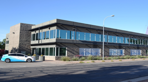 Clear Title growth highlighted by acquisition of Camelback office building