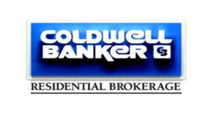 Coldwell Banker Arizona Among Highest Performing Real Estate Companies